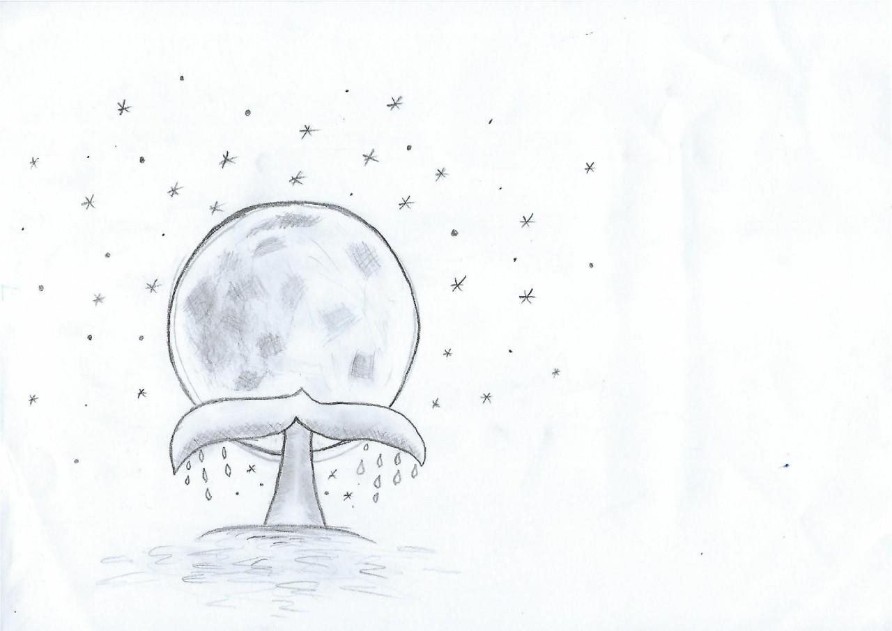 TiniTrend rajz4