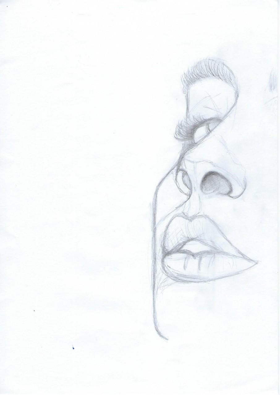 TiniTrend rajz7