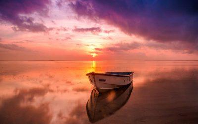 Feszültségmentes élet – lehet boldogan élni?