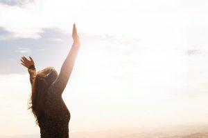 egészségmegőrzés és a lélek