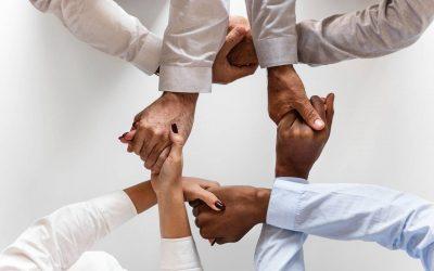 Szívvel-lélekkel: Kapcsolataid mozgatórugói