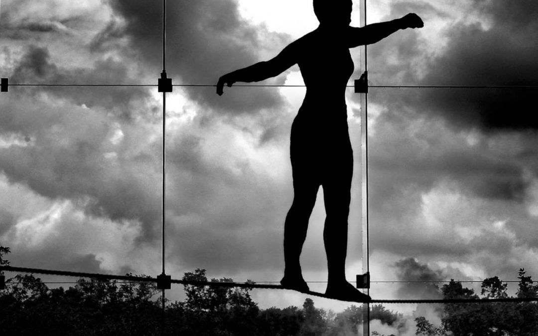 A karantén testi – lelki hatásai
