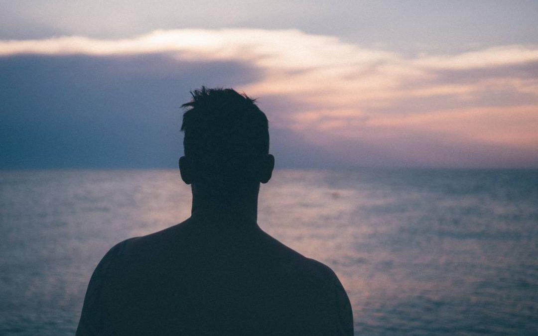 Önismeret és emberismeret: fókuszban a haszon!