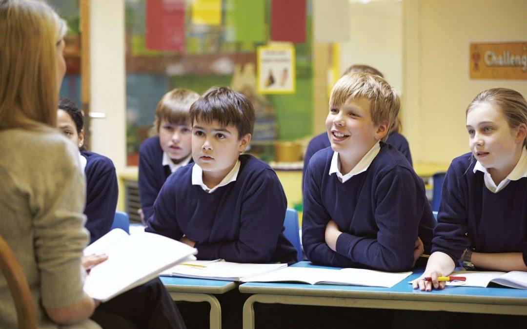 Stressz és kiégés a pedagóguspályán – megküzdési stratégiák